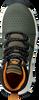 Groene TIMBERLAND Hoge sneaker BROOKLYN CITY MID  - small