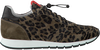 Bruine VIA VAI Sneakers 5013098 - small