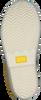 Gele IGOR Regenlaarzen SPLASH NAUTICO  - small