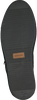 BLACKSTONE SNEAKERS OM73 - small