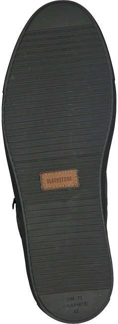 BLACKSTONE SNEAKERS OM73 - large