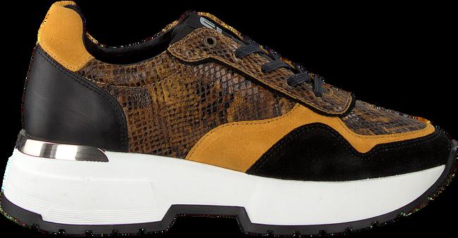 Cognac MARUTI Sneakers GRACE  - large