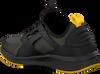 Groene ANTONY MORATO Sneakers MMFW00985 LE500031 - small