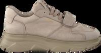 Grijze COPENHAGEN STUDIOS Lage sneakers CPH41  - medium