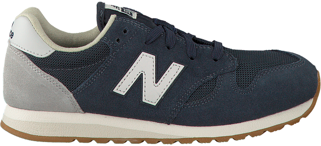 Blauwe NEW BALANCE Sneakers KL520 KIDS - large