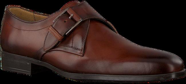 Bruine GIORGIO Nette schoenen 38201  - large