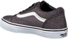 VANS SNEAKERS UY OLD SKOOL KIDS - small