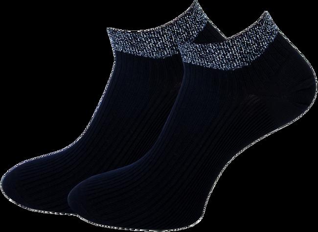 Zwarte MARCMARCS Sokken MOSCOW - large