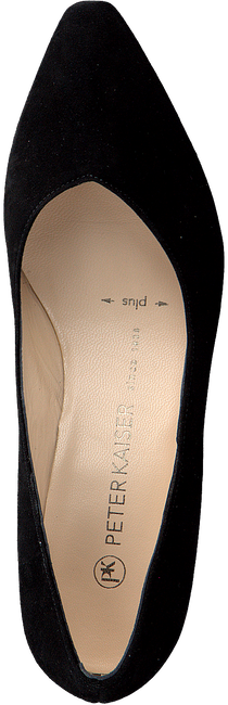 PETER KAISER PUMPS BAYLI - large