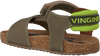 Groene VINGINO Sandalen PESARO  - small