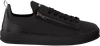 REPLAY SNEAKERS BARROW - small