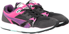 Zwarte PUMA Sneakers TRINOMIC XT1 PLUS  - small