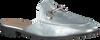 Zilveren OMODA Loafers 171173117  - small