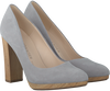 PETER KAISER PUMPS USCHI - small
