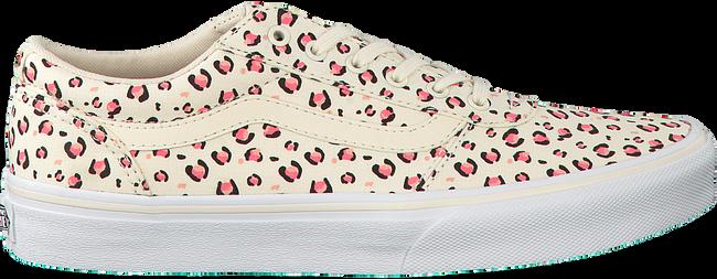 Witte VANS Sneakers MY MADDIE KIDS - large