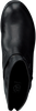 OMODA BIKERBOOTS R14064 - small