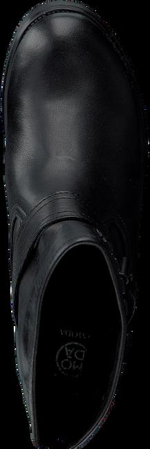 OMODA BIKERBOOTS R14064 - large
