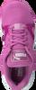 Roze PUMA Sneakers XT S JR  - small