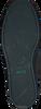 Grijze TIMBERLAND Enkelboots ADVENTURE 2.0 ALPINE CHUKKA  - small