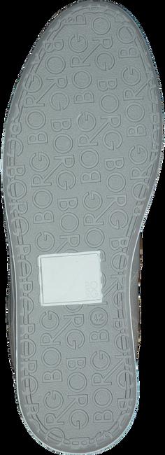 Witte BJORN BORG Sneakers CALLUM  - large