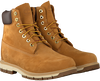 Camel TIMBERLAND Enkelboots RADFORD 6 BOOT WP  - small