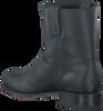 Zwarte SENDRA Cowboylaarzen 13012  - small