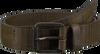 DIESEL RIEM X04524 - small