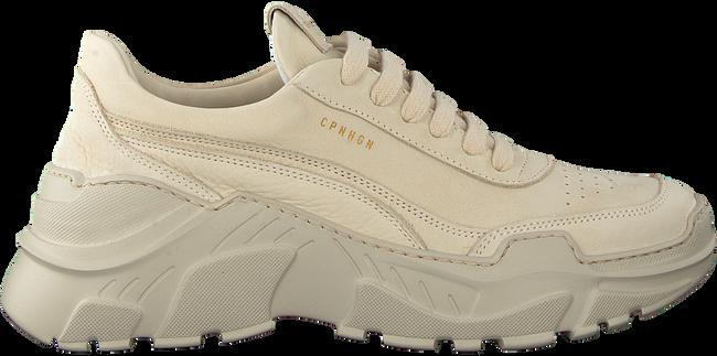 Beige COPENHAGEN STUDIOS Lage sneakers CPH800  - large