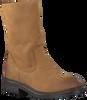 Bruine OMODA Lange laarzen R13619  - small