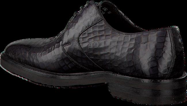 Zwarte GREVE Nette schoenen BARBERA  - large
