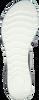 Witte GABOR Sandalen 711 - small