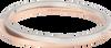 Zilveren EMBRACE DESIGN Armband JOY  - small