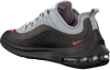 Grijze NIKE Sneakers AIR MAX AXIS - small