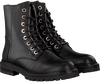 HIP VETERBOOTS H1509 - small