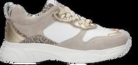 Witte APPLES & PEARS Lage sneakers HARLEEN  - medium
