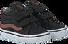 Zwarte VANS Sneakers SK8-MID REISSUE V  - small