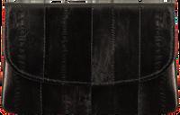 Zwarte BECKSONDERGAARD Portemonnee HANDY RAINBOW - medium