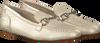 Gouden CLIC! Ballerina's 9401  - small