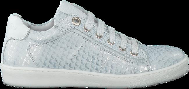 Zilveren TWINS Sneakers 317187  - large