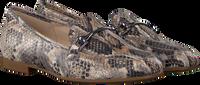 Grijze GABOR Loafers 210  - medium