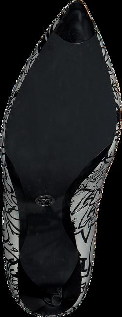 Zwarte MICHAEL KORS Pumps CLAIRE PUMP - large
