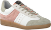 Roze VIA VAI Sneakers 5216042 - small