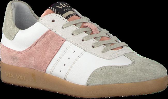 Roze VIA VAI Sneakers 5216042 - large
