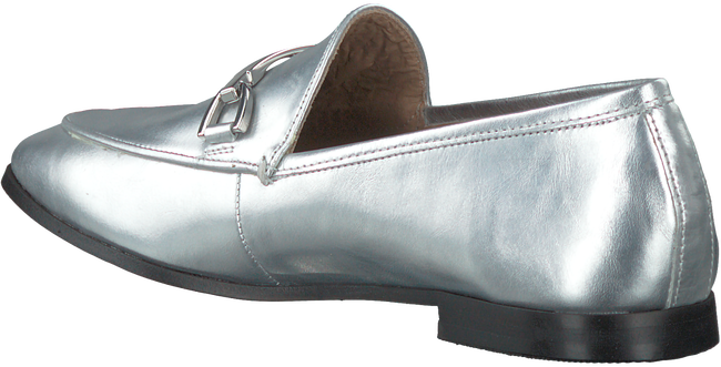 Zilveren OMODA Loafers 171173104  - large