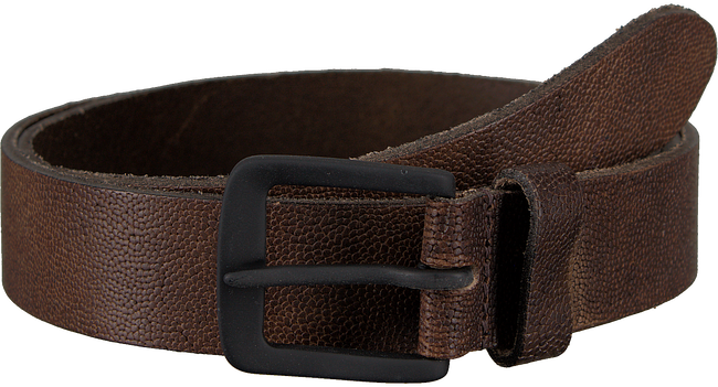 LEGEND RIEM 35092 - large