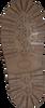 Cognac KOEL4KIDS Enkelboots KO729  - small