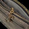 Gouden LOULOU ESSENTIELS Portemonnee 05SEST - small