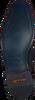 VAN LIER NETTE SCHOENEN 96000 - small