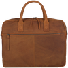 Cognac DSTRCT Overig BUSINESS LAPTOP 15,6 INCH - small