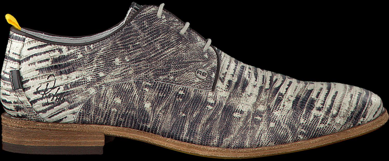 Chaussures Habillées Beige Cure De Désintoxication Cure De Désintoxication Lézard Greg jNWJ6smjr